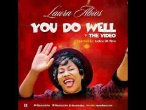 Video: Laura Abios – You Do Well